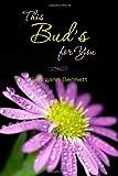 This Bud's for You, Georgann Bennett, 1453859551