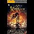 Kassan (Devoy Livro 1)