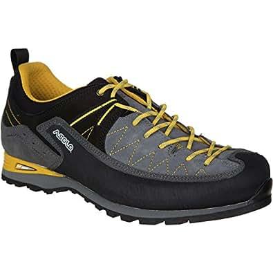 Amazon Shoe Size Recommendation