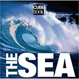 img - for The Sea (MiniCube) (CubeBook) book / textbook / text book
