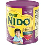 Nestle NIDO Lacto-Ease Whole Milk Powder 1.76