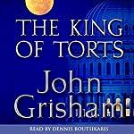 The King of Torts, The Last Juror | John Grisham