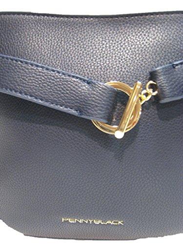 Handbag Penny Blackbymaxmaraart scudetto scudetto Blackbymaxmaraart Penny scudetto Penny Handbag Blackbymaxmaraart Handbag Xqwrp5w
