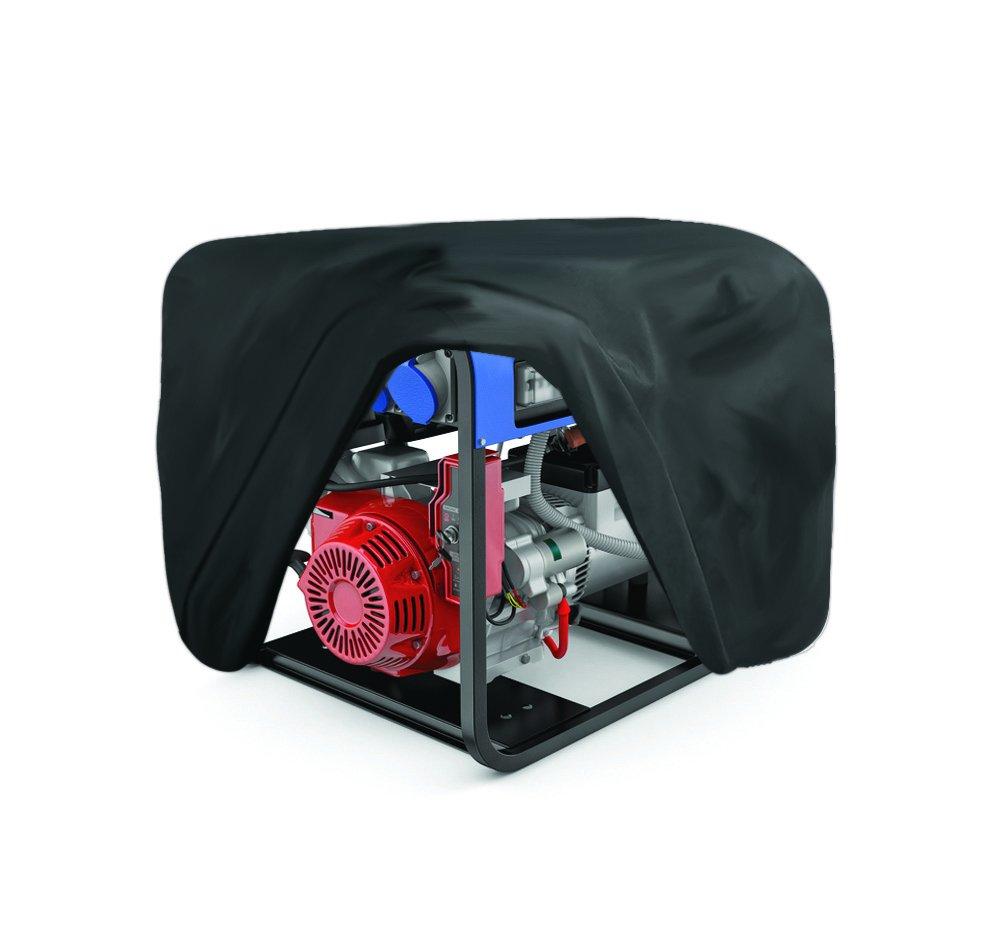 Pyle pcvgnl8Armor Shield Power Generator Cover, Universal Größe