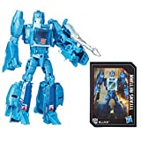 "Buy ""Transformers Generations Titans Return Titan Master Hyperfire and Blurr"" on AMAZON"
