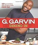 Dining In, Gerry Garvin, 0696238314