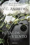 https://libros.plus/petalos-al-viento/