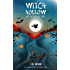 Witch Hollow and the Wrong Spell (Book 1 of 5)