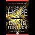 Children of Hope (The Seafort Saga Book 7)