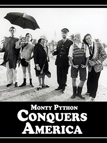 monty-python-conquers-america