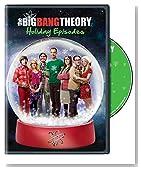 The Big Bang Theory: Holiday Compilation