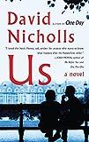 us amazon - Us: A Novel