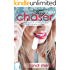 Tag Chaser (Chasers Book 1)