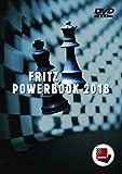 FRITZ POWERBOOK 2018