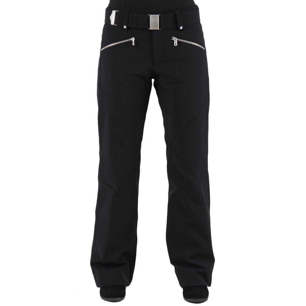 Bogner Women Frida-T Pants black