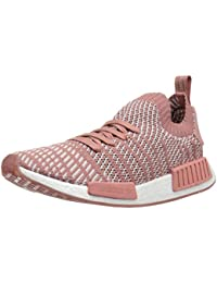 Women's NMD_r1 Stlt Pk Running Shoe