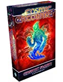 Cosmic Encounter Cosmic Storm Expansion Card Game