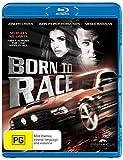 Born to Race Blu-ray