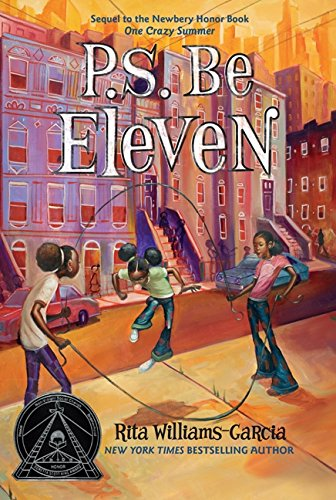 Search : P.S. Be Eleven