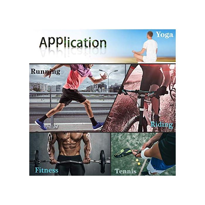 51UgtOjDoGL ✅ AGRADABLE & TRANSPIRABLE & SECADO RÁPIDO - El calzoncillos boxer hombre hecho de 85% nylon + 15%, son elásticos, suaves, se adapta perfecto al su cuerpo. Tecnología de absorción de humedad reducir irritante olor a sudor ✅ Adelgazente de la BARRIGA & REDUCE 3 TALLAS - la faja redutora ofrece el mayor control de cintura y abdomen, le hace tener el vientre plano y más delgada. Si le molestan los michelines de la cintural o la grasa en barriga , la faja es un mejor regalo OFERTA,SALE !!!