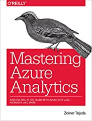 Microsoft Azure has over 20 platform-as-a-service (PaaS) offerings that can act in support of a big data analytics solution. So which one is right for your project? This practical book helps you understand the breadth of Azure...