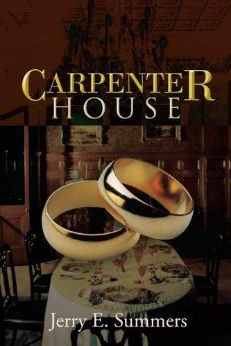 Carpenter House pdf epub