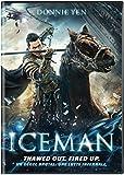 Iceman (2014) (Bilingual)