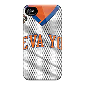 NrtrZMy5871 Noche Latina Jersey Fashion Tpu 4/4s Case Cover For Iphone