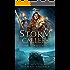 Storm Callers: Age Of Magic - A Kurtherian Gambit Series (Storms Of Magic Book 2)