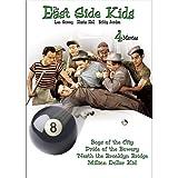 East Side Kids V.2, The