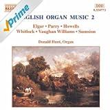 3 Preludes on Welsh Hymn Tunes: Rhosymedre
