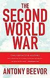 Download The Second World War in PDF ePUB Free Online