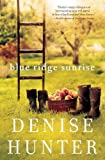 Blue Ridge Sunrise (A Blue Ridge Romance)
