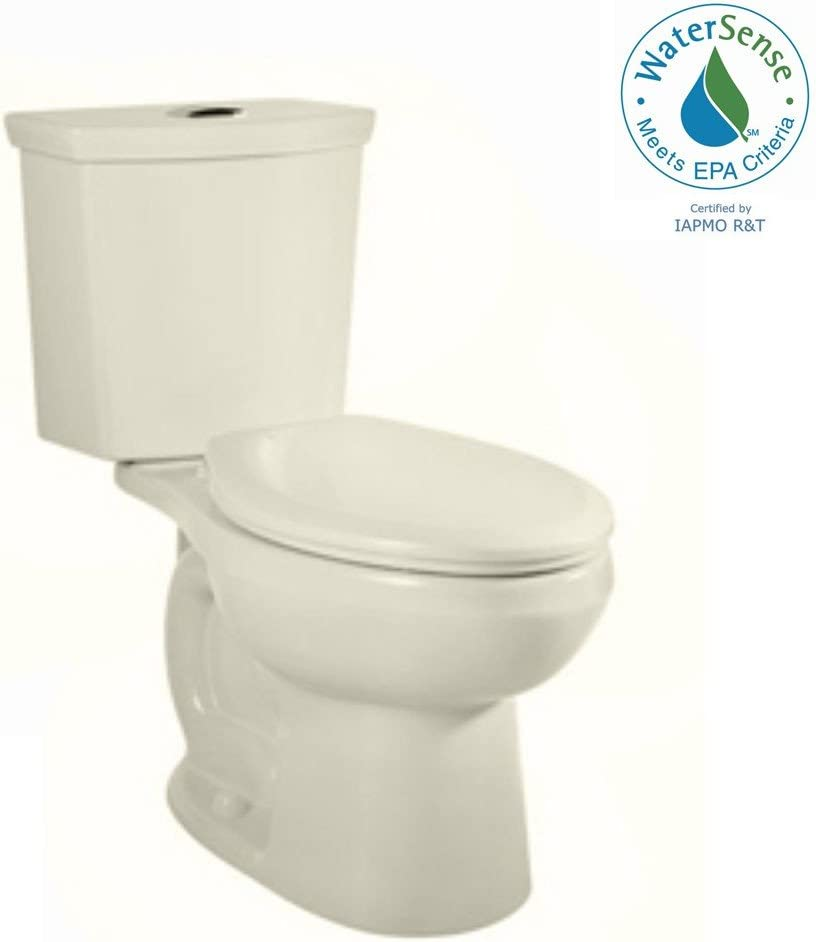 American Standard H2Option
