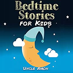 Books for Kids: Bedtime Stories for Kids