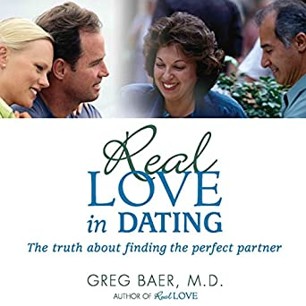 Real love dating site