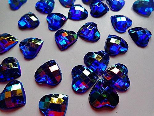 Acryl Crystal - 4