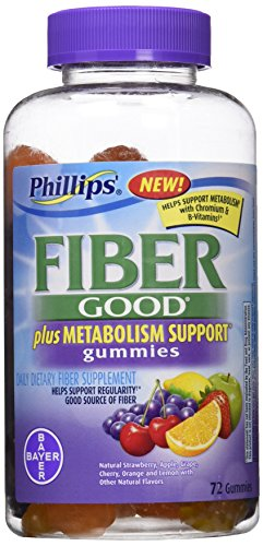 phillips-fiber-good-gummies-plus-metabolism-72-count