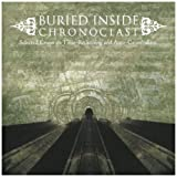 Chronoclast by BURIED INSIDE (2005-02-01)