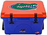 ORCA 26 Cooler University of Florida, Blue/Orange