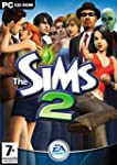 Les Sims 2 (Version fran�aise)