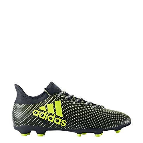 Adidas x 17,3FG