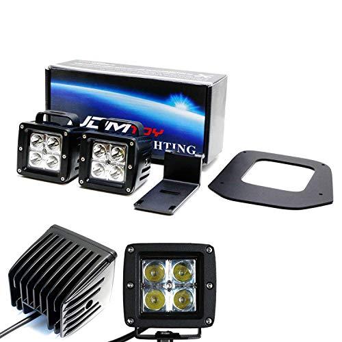 Kc Hid Flood Lights in US - 9
