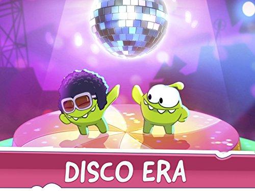 Disco Era (Watch Now Tv)