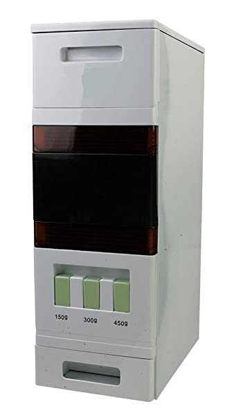 Tiger rice dispenser sale