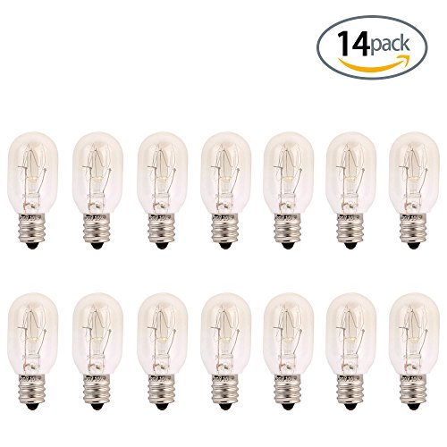 110v Lamp - 3