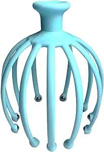 Hangsun Set Con Depiladora Eléctrica Y Masajeador Facial