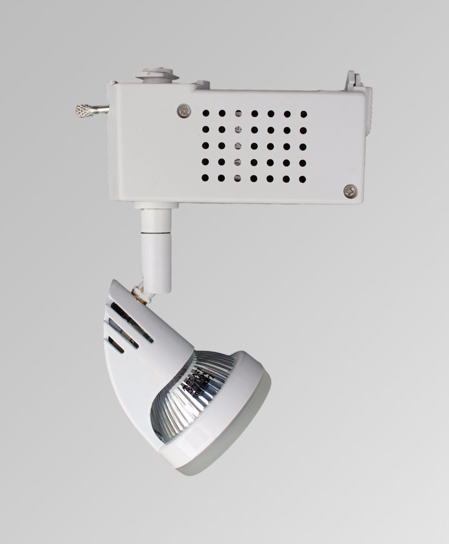 Noram lighting lt track light replacement head mr16 bulb lightolier track lighting system adjustable