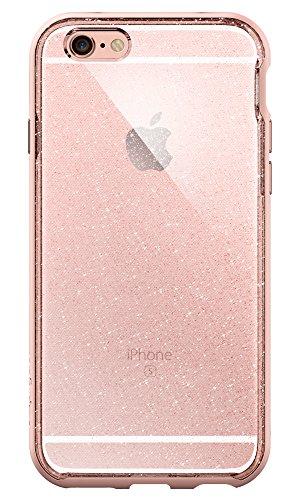 spigen neo hybrid bumper iphone 6 - 6