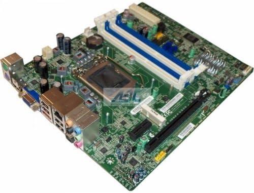 SD101.001 Motherboard refacción para notebook - Componente para ordenador portátil (Placa base